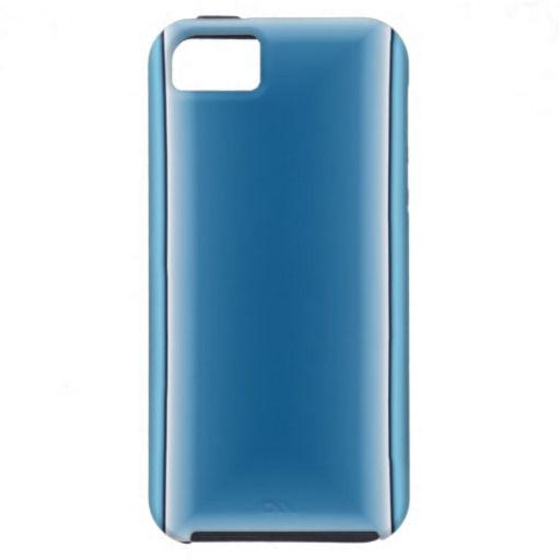 Starship Communicator iPhone SE/5/5s Case