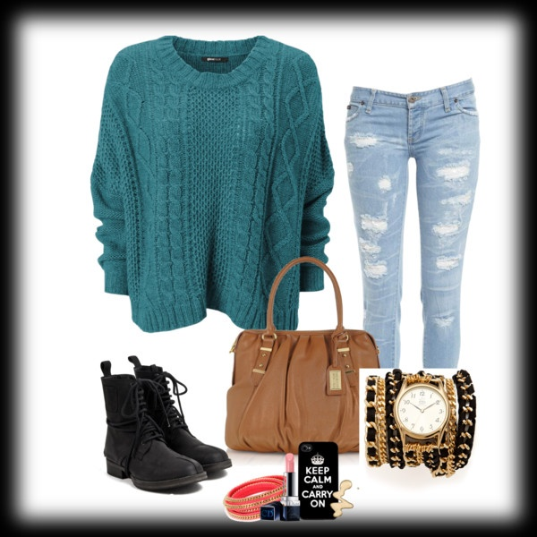 """""""fall fashion outfit"""""""
