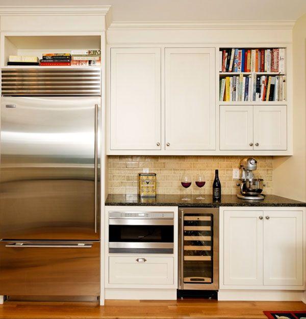 25 Best Ideas About Very Small Kitchen Design On Pinterest Little Kitchen Modern Small