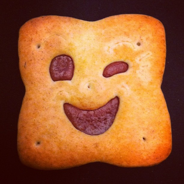 ;D BN Biscuits! (With images) Yummy, Childhood memories