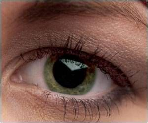 Persistent ocular tremors appear to be common among patients with Parkinson's disease, reveals study.