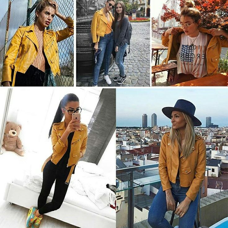 Commitment Issues jacket at NEEDMYSTYLE.COM  #fleece #cardigan #croptop #needmystyle #outfit #poncho #leatherjacket #shaymitchell #parka #sweater #hoodies #bodysuit #iggers #girls #fashion #pullover #selenagomez #windbreaker #fashiongoals #fur #rihanna #clothing #kyliejenner #sweatshirt #jacket #fashionblogger #kimkardashian #jumpsuit #outfitgoals #hoodie