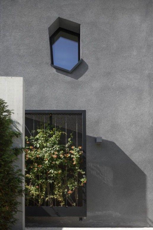 divine home exterior design ideas with best idea in modern haus von arx finished with green view plan idea