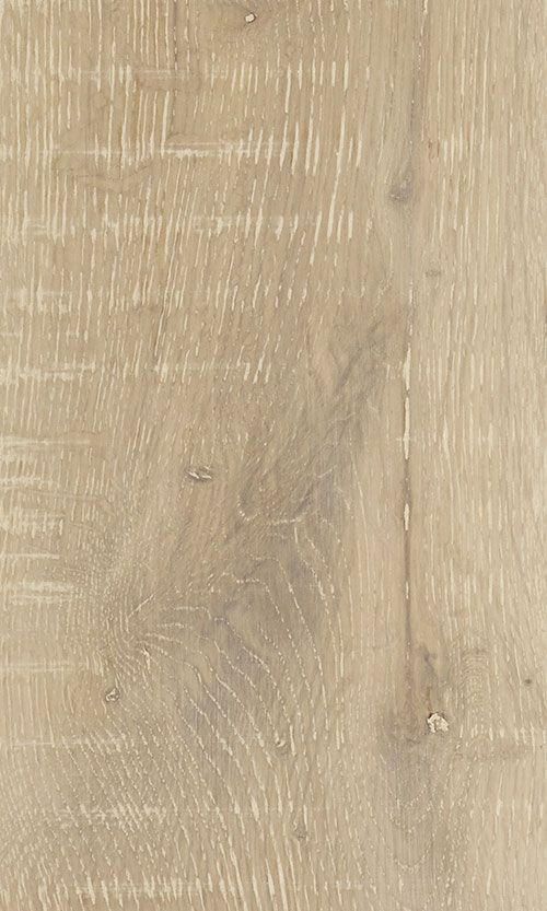Engineered Timber Vintage Oak With its characteristic distressed surface finish, deep grain recesses and horizontal saw marks, the Vintage Oak range adds a genuine look and feel to your home. CRAFTED TO REFLECT THE TRUE BEAUTY OF WOOD: Characterised by a distressed surface finish, with deep grain recesses and horizontal saw marks. Inspired by the…