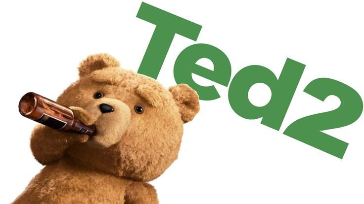 "Watch ted 2 online Movie Free Putlocker Full Movie"" in the website putlocker the ultimate source to watch full movie and also sometimes free online. Have your say!!"