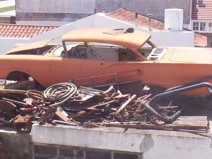 http://www.alamaula.com/a-autos-usados/mar-del-plata/coupe-ford-fairline-1957-sin-motor/1001187768980910597839709