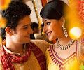 Love Marriage Problem Solution in Ahmedabad Rohit Sharma is a best Astrologer and solve your all problems by Astrology.