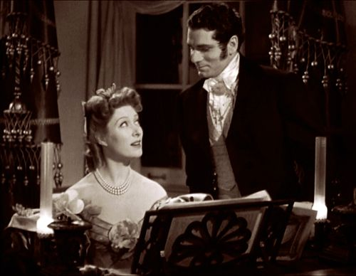 mrs and mr bennet parenting It is unlikely that either mr or mrs bennet would win any parenting awards nor are they they a role model of a happy marriage mr bennet is the easier to take of the two.