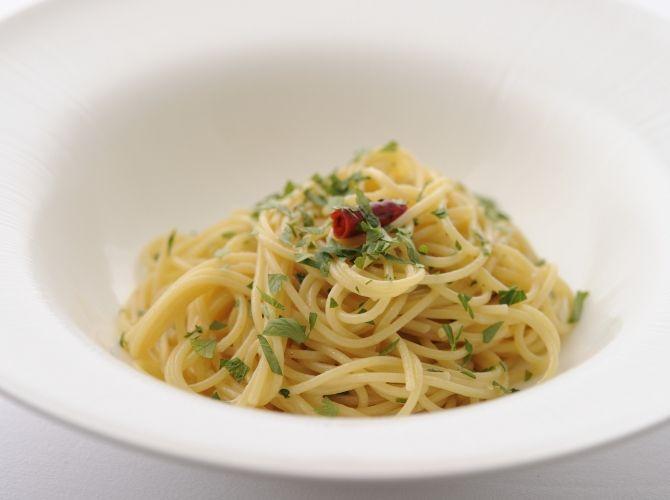 【保存版】これは使える!9つの王道パスタレシピを、人気イタリアンのシェフが伝授 - dressing (ドレッシング)