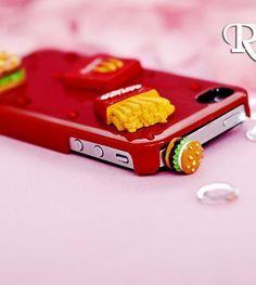 awesome phone cases - Google Search
