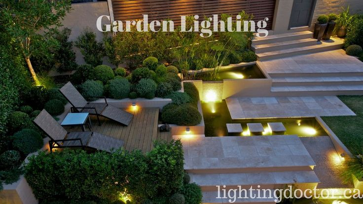 Best Garden Lighting with Lighting Doctor  We are lighting doctor situated in Calgary , Canada. we tend to offers many varieties of services like LED lighting, patio lighting, garden lighting, low voltage lighting, landscape lighting etc. it's good way to make up landscape stunning to put in landscape lighting. we tend to adorn lighting additionally on special parties like birthday celebration, For more:- http://www.lightingdoctor.ca/outdoor-lighting-canada/ #lightingdoctor #gardenlighting