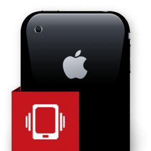 Επισκευή δόνησης iPhone 3G