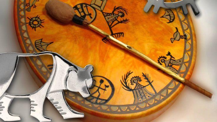 Taigakoru - Jewellery from Lapland (Finland) - koruja Lapista - bijoux de Laponie - Lapponia Finlandia - suomalainen koru ja sormus (Rovaniemi, Lappi, Suomi)...
