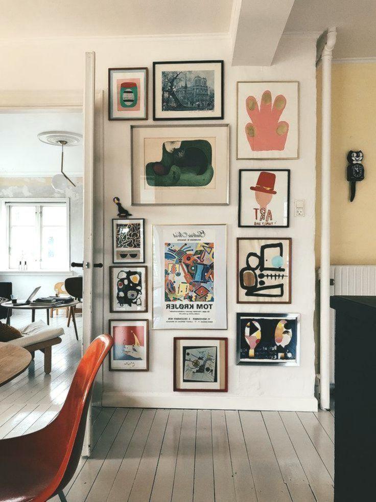 Home Decoration Industrial Billedet Her Over Er Mit Absolutte Yndlingsspot I Huset I Ojeblikket Hver Aften Nar Jeg Gar I Seng Sa Ki Dekor Interieur Furniture