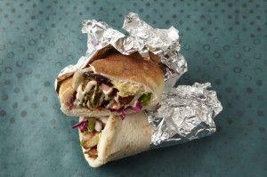 ShawarmaKosher Food, Homemade Shawarma, Israeli Food, Israeli Shawarma, Food Sandwiches, Israeli Recipe, Jewish Recipe, Fast Foods, Delicious Food