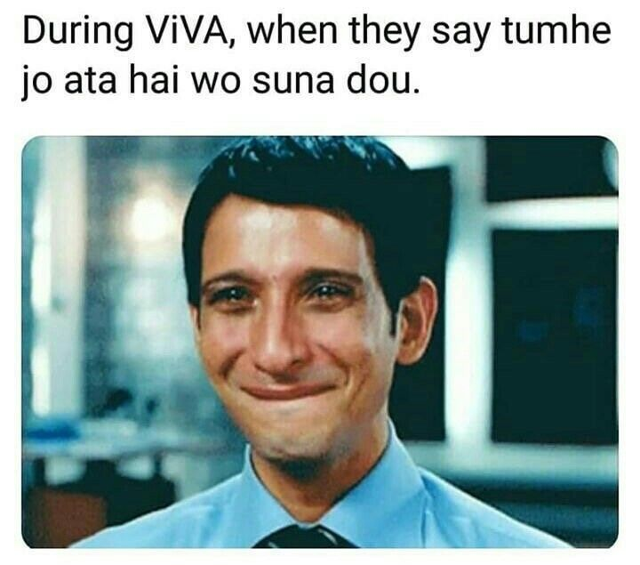 Pin On Meme Adda
