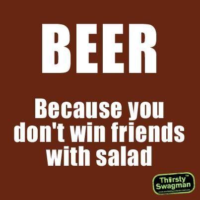 8c95d963bafff4dbf76c3db64aff320b homer simpson quotes simpsons quotes 223 best beer (liquorlist com) images on pinterest beer, craft