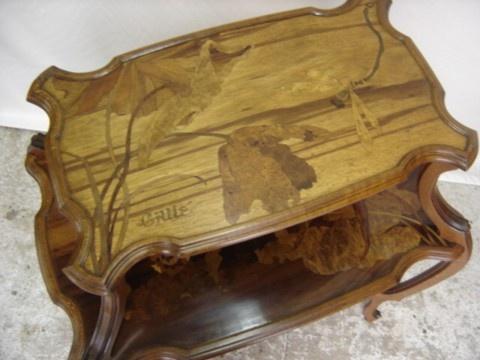 15 best restauration de meuble images on pinterest restoring furniture antique furniture and. Black Bedroom Furniture Sets. Home Design Ideas
