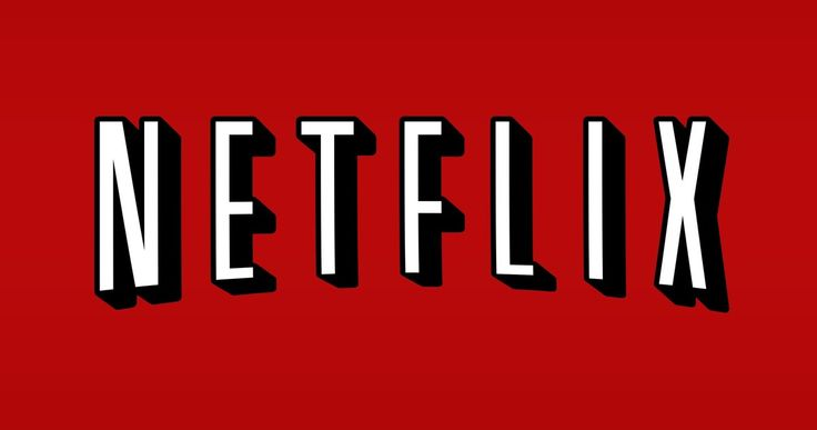 Netflix Announces 11 New Series Release Dates -- Netflix announced premiere dates for 11 new shows debuting this year including 'Orange Is the New Black', 'Flaked' and casting for 'Black Mirror'. -- http://movieweb.com/netflix-series-release-dates-2016/