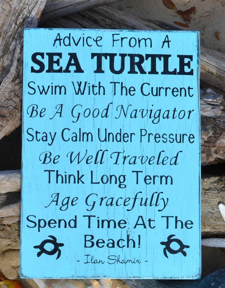 385 Best Beach Decor Images On Pinterest | Beach Signs, Hand Painted And  Wedding Beach