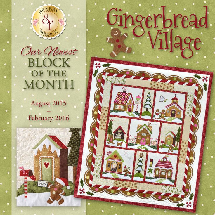 736 Best Christmas Craftsquilts Images On Pinterest Christmas
