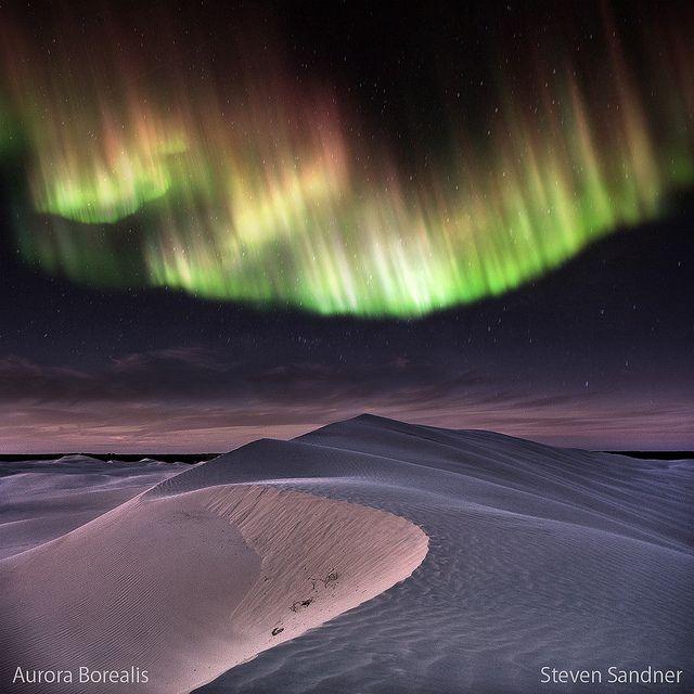 auroras boreales y australes pdf free
