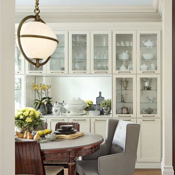 Feast Your Eyes Gorgeous Dining Room Decorating Ideas: 17 Best Ideas About Dining Room Storage On Pinterest
