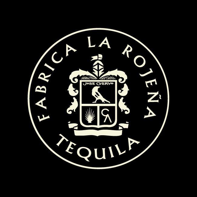 Historia del tequila Jose Cuervo