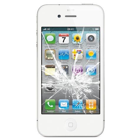 iphone 4 display reparatur iphone reparatur mannheim pinterest. Black Bedroom Furniture Sets. Home Design Ideas