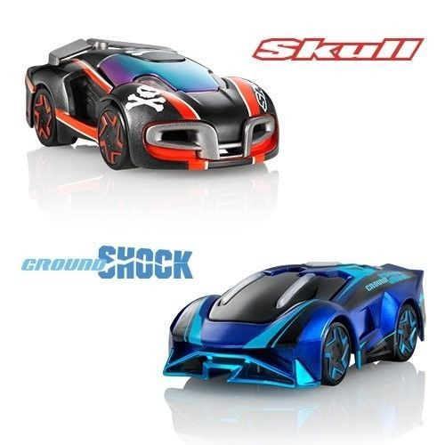 23 best images about anki overdrive on pinterest cars. Black Bedroom Furniture Sets. Home Design Ideas