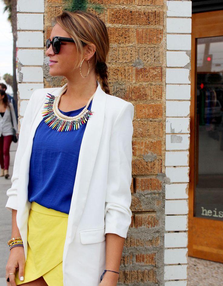 Soy Tendencia #fashionblogger #fashionblog #losangeles #california #soytendencia www.soytendencia.com