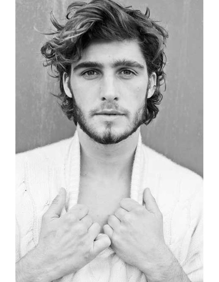 17 Best ideas about Coiffure Homme 2015 on Pinterest | Coupe homme ...