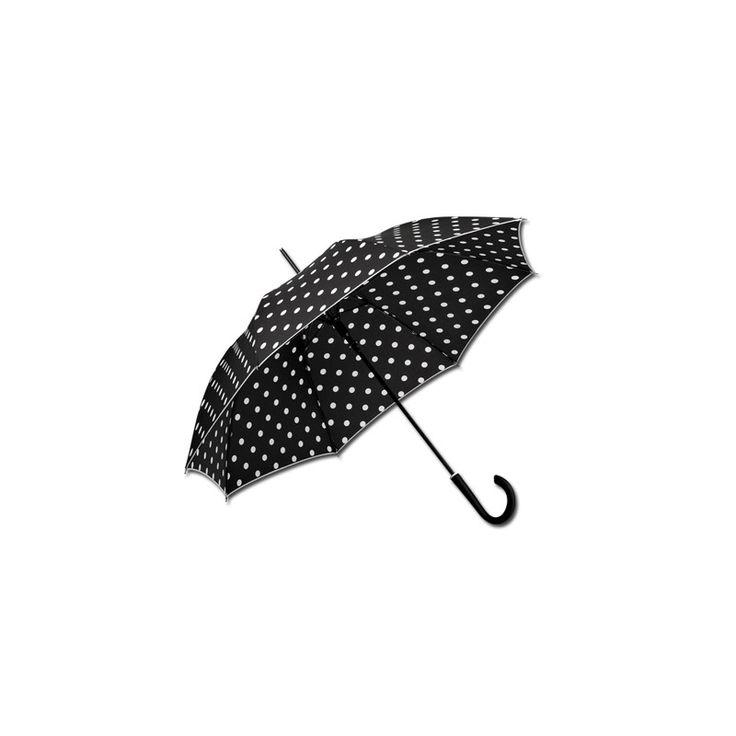 parapluie mariage parapluie personnalis accessoire mariage - Parapluie Mariage Tati