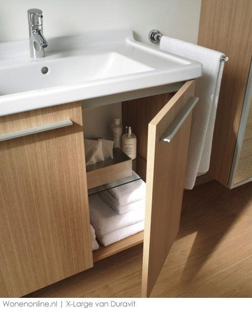 107 best jvb badkamer images on Pinterest | Bathroom, Bathrooms ...