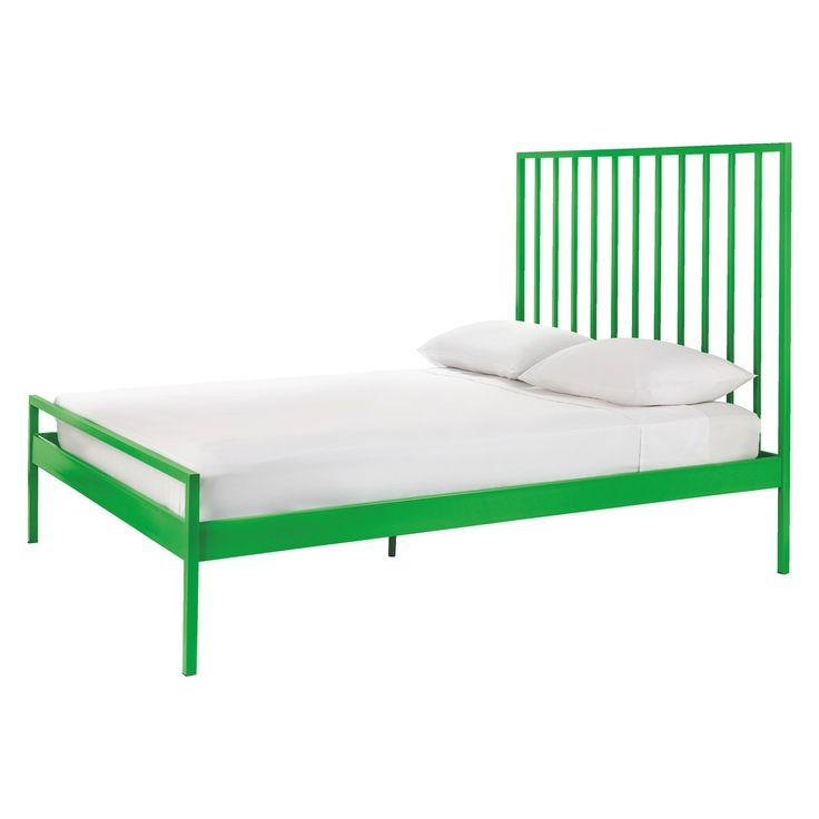 best 25 double bed size ideas on pinterest full bed full size beds and full size bedding - Double Bed Frames