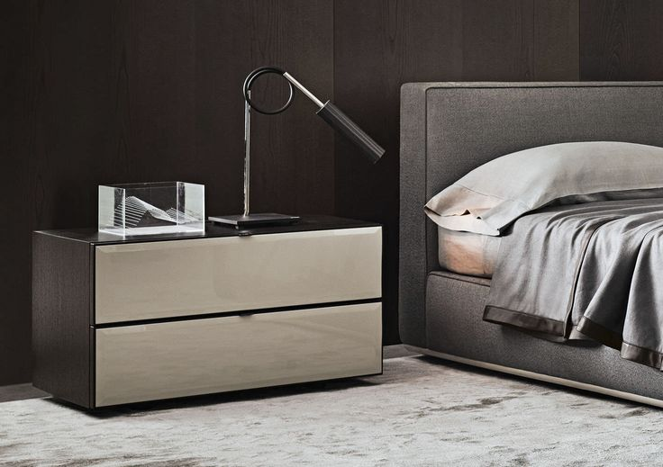 minotti wardrobe - Google Search