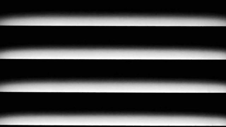 #minimal .en este vídeo muestro varias imágenes donde los objetos que salen no llegan a ser objetos artísticos.