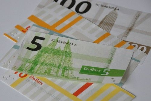 Google Image Result for http://interactiondesign.sva.edu/images/uploads/faculty/currency_midtown_thumb.jpg
