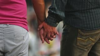 EU court: Asylum seekers must not be forced to take gay tests