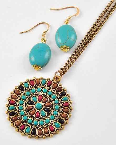 how to keep fashion jewelry