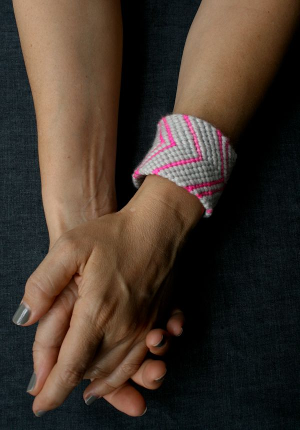 friendship bracelets tutorials