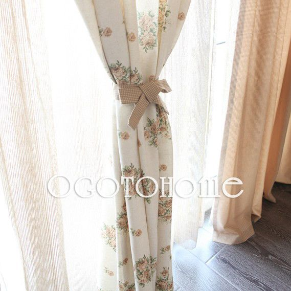 Country Curtains country curtains on sale : 17 Best images about CURTAINS n ROMANS on Pinterest | Net curtains ...