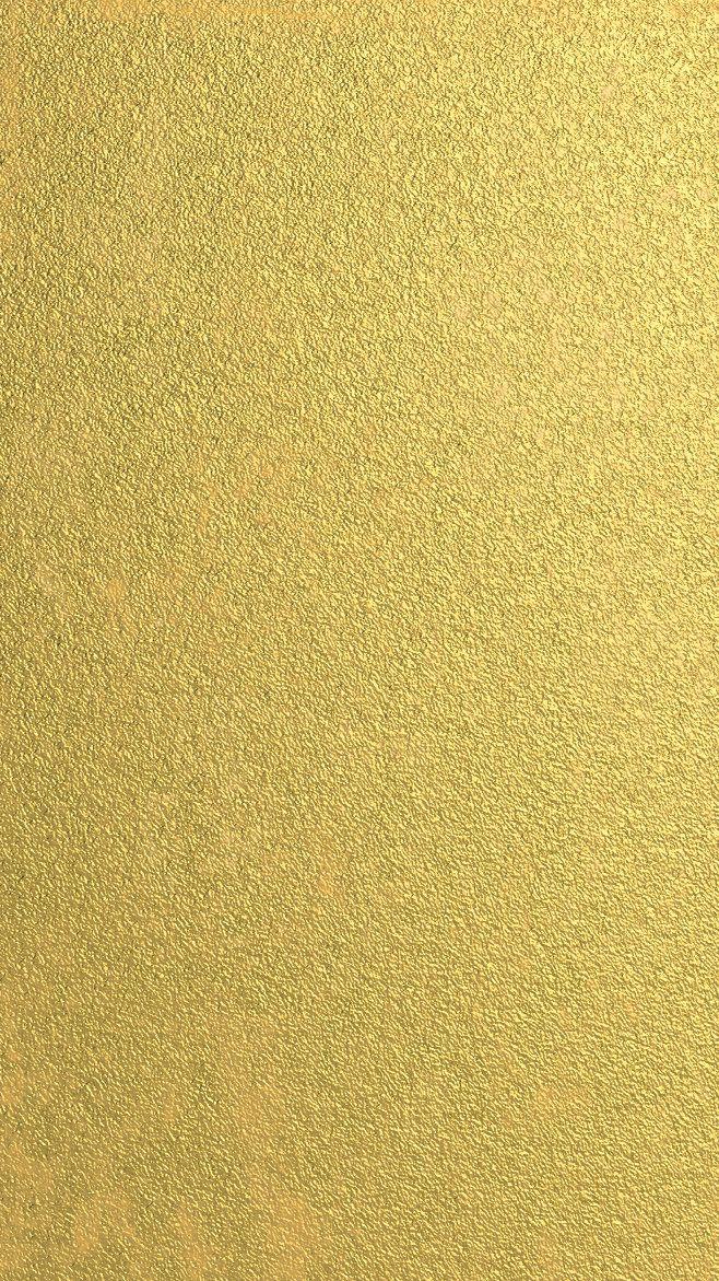 Gold wall texture iphone wallpaper background phone lockscreen