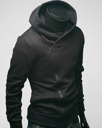 17 Best Ideas About Assassins Creed Hoodie On Pinterest