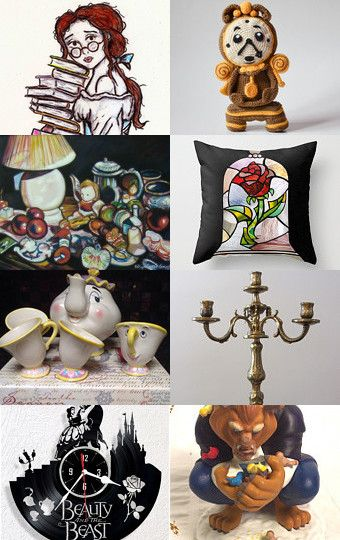 """""""If it's not Baroque, don't fix it.""""  by Jay'Lynn on Etsy--Pinned with…"""