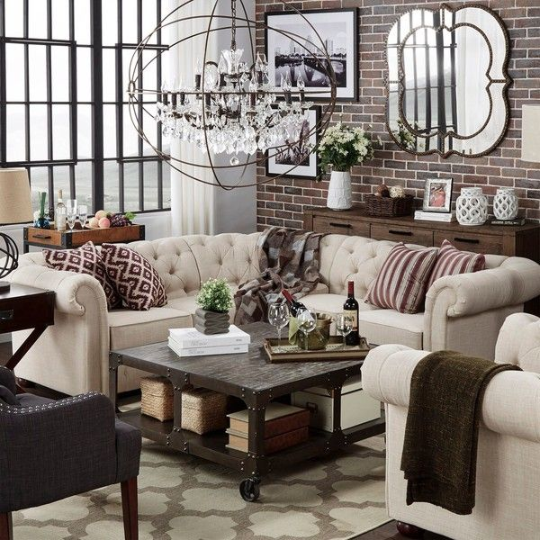 Best 25+ Cream sofa ideas on Pinterest Cream couch, Living room - beige couch living room