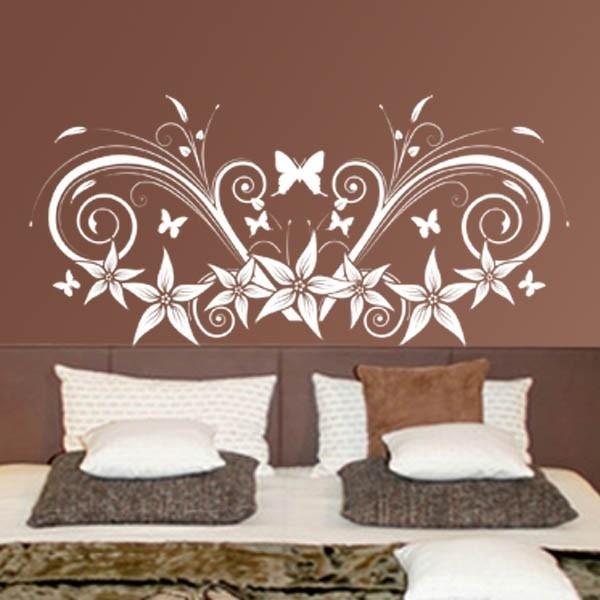 les 65 meilleures images propos de t tes de lit sur pinterest t tes de lit fabriquer soi. Black Bedroom Furniture Sets. Home Design Ideas
