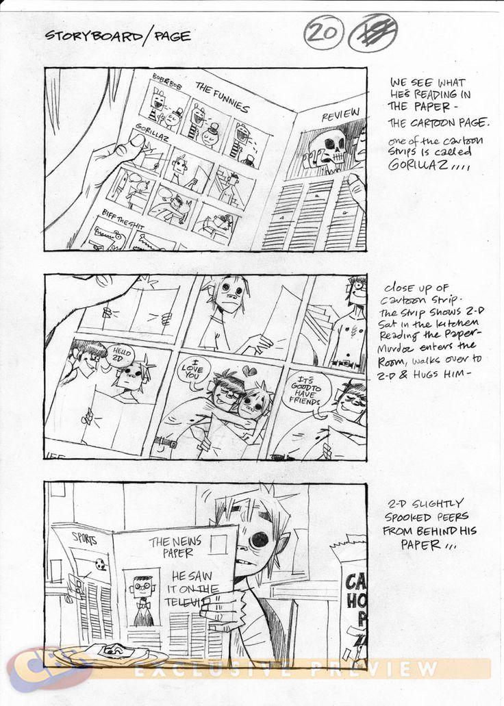 Comic Book Resources
