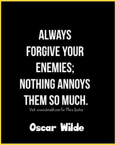 Quotes By Famous People: Best 25+ Quotes About Forgiveness Ideas On Pinterest