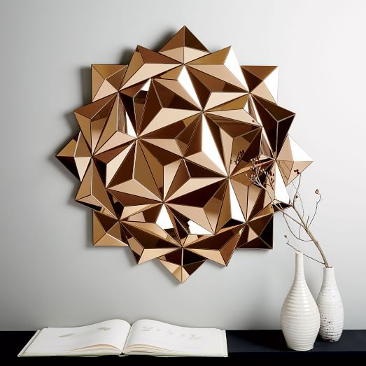 West Elm Wall Decor 485 best wall decor✨ images on pinterest | wall decor, entryway